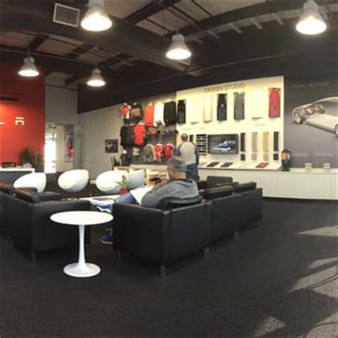 Tesla Fremont Office tesla motors 115 photos 50 reviews car dealers