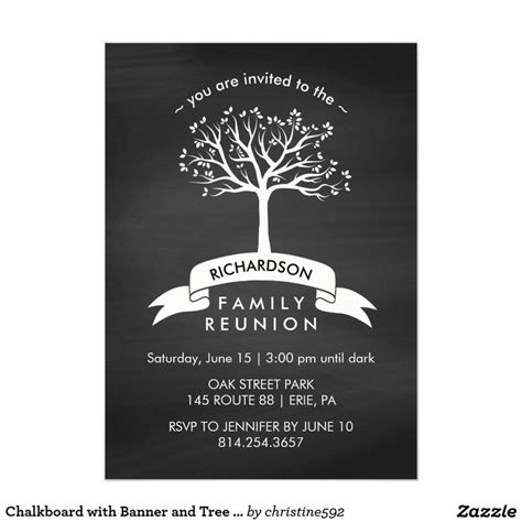 reunion banners design templates best 25 family reunion invitations ideas on