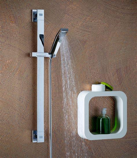 supporto doccia per asta saliscendi come montare o sostituire un saliscendi doccia bagnolandia