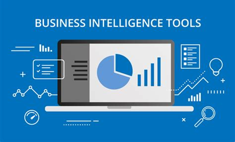 best business intelligence tools best business intelligence tools top software in 2018