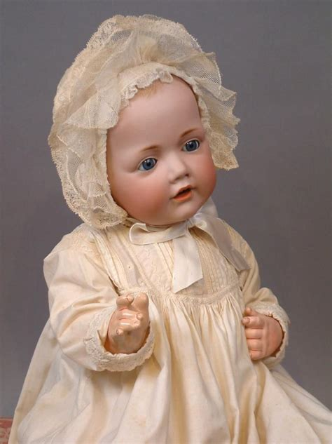 Osweet Hilda a museum quality doll this sweet hilda has the look that