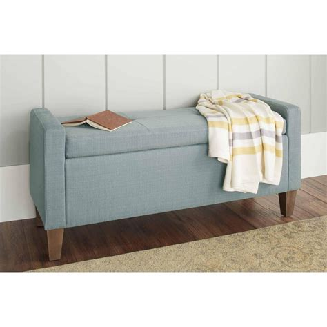 Bathroom Storage Bench Bathroom Storage Benches Storage Type Drawer Wayfair In Storage Bench Laisumuam
