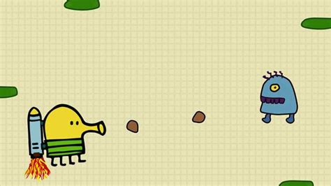 doodle jump hop cheats doodle jump top 10 tips cheats you need to heavy