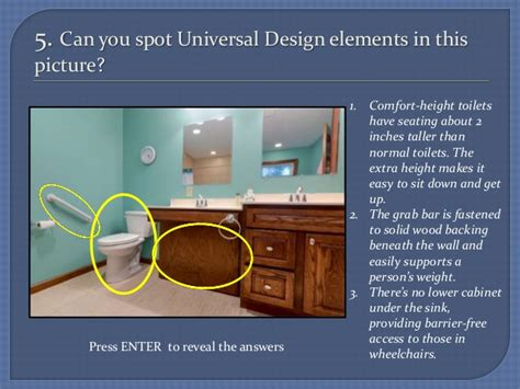 are design elements universal universal design room additions home remodeling