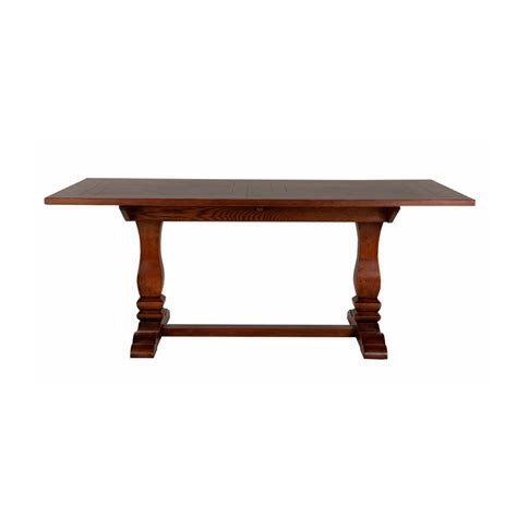 Provence Dining Table Provence Dining Table Etienne Design Provence Dining