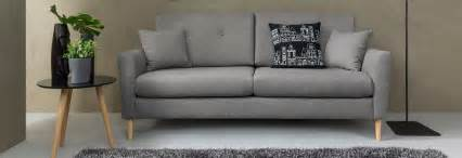 Sofa On Line Sofy Black Red White Internetowy Salon Meblowy