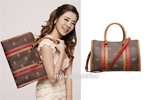 J Estina Flora Backpack soshified styling j estina