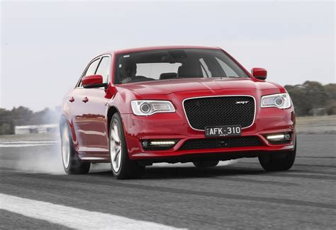 Price For Chrysler 300 by 2015 Chrysler 300 Srt Pricing And Specifications Photos