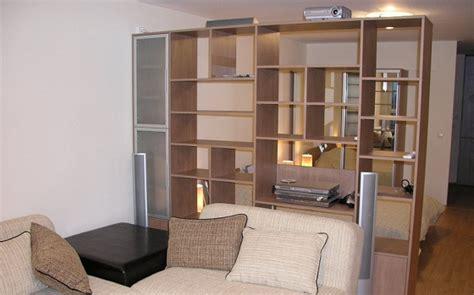 room dividers bookshelves shelf room divider image for open bookshelf room divider ikea bookshelf room divider