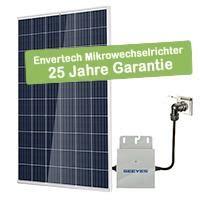 solaranlage balkon erlaubt mini solar kraftwerk f 252 r balkon oder dach die and
