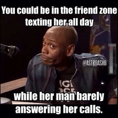 Dave Memes - top 10 funniest dave chappelle memes nowaygirl funny
