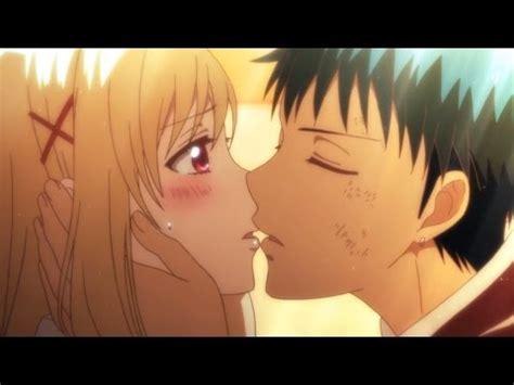 film anime romance comedy top 5 best romantic comedy anime of all time yamada kun