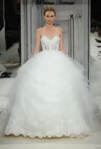 pnina tornai wedding dresses daring and pnina tornai wedding dresses 2014 part i weddbook
