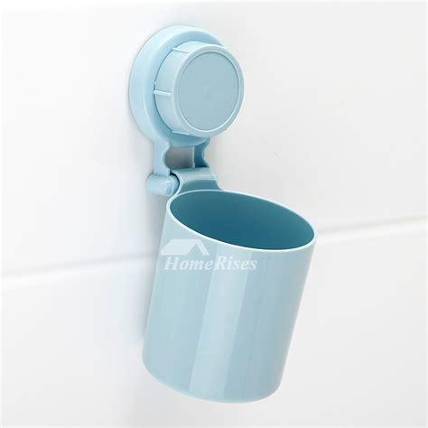suction cups for bathroom toothbrush holder suction cup pvc bathroom
