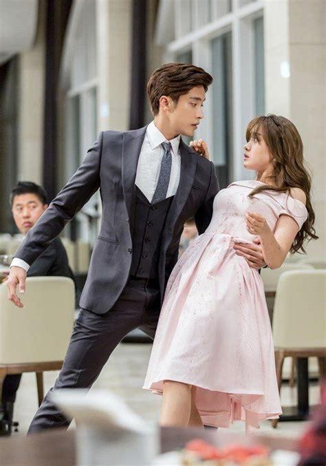 film lee min ho secret cus 732 best images about k drama on pinterest boys over