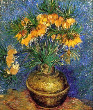 vaso di fiori gogh vaso vasi interpretazione dei sogni romoletto