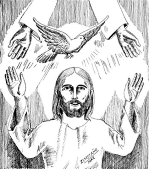 imagen de lunes santo para colorear parroquia la inmaculada lunes santo evangelio del d 237 a y