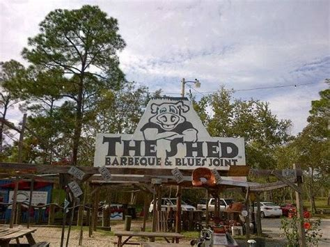 the shed bbq springs ms picture of shed barbeque