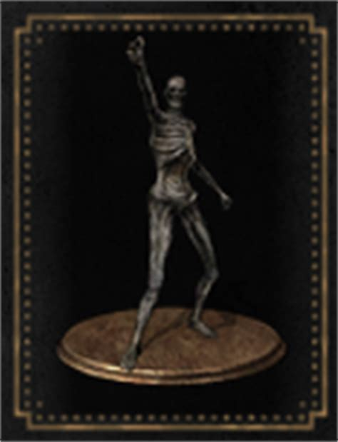 by my sword gesture black hand gotthard dark souls 3 dark souls iii all 33 gestures location guide