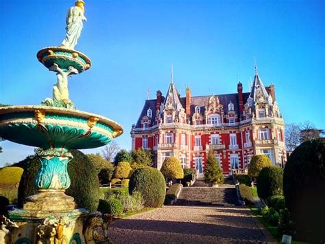 ther hairstyle company droitwich chateau impney hotel picture of chateau impney hotel