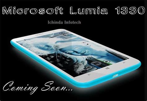 all cameras price in india on 2014 dec 17th microsoft lumia 1330 price in india preview release date