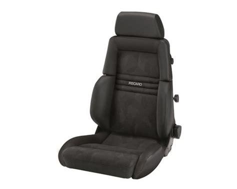 are recaro seats comfortable ltw 00 000 lr11 recaro comfort seat expert m 3 point belt