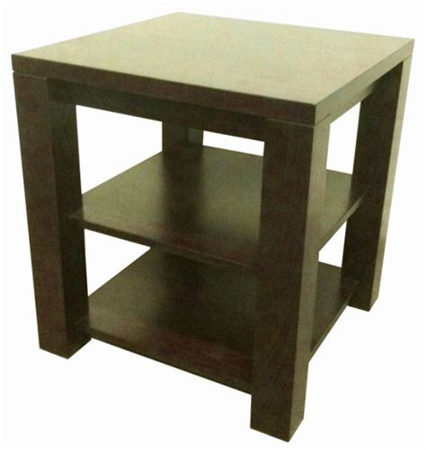 end tables with drawers canada boxwood end table with drawer in maple made in bc canada