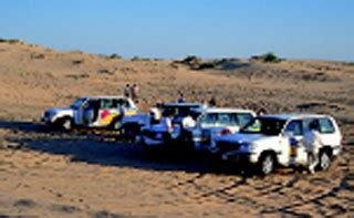 toyota middle east toyota global site land cruiser middle east