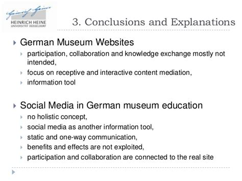 museum communication and social media the connected museum routledge research in museum studies books german museum education with social media