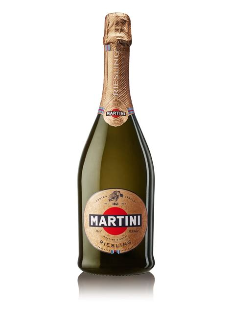 martini drink bottle martini rob lawson