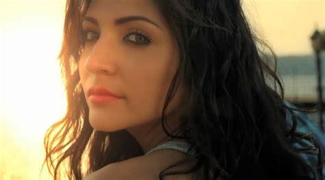 film terbaik anushka sharma bollywood news entertainment news movie music and lot