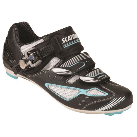 best s spinning shoes best s spinning shoes 28 images shoes for spin bikes