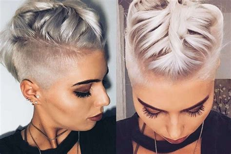 Gibson Hairstyle by Mo Gibson Hairstyles Fashion And