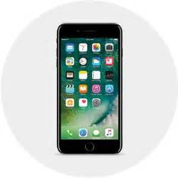 Cell Phones Cell Phones Smartphones Target