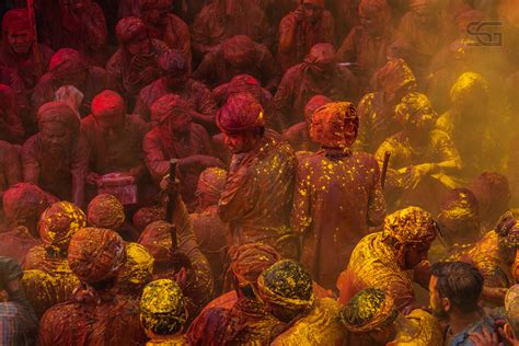 festival of colors india festival of colors holi in a traditional way by sourabh