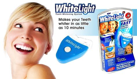 how to use white light smile white light smile reviews does it really work shocking