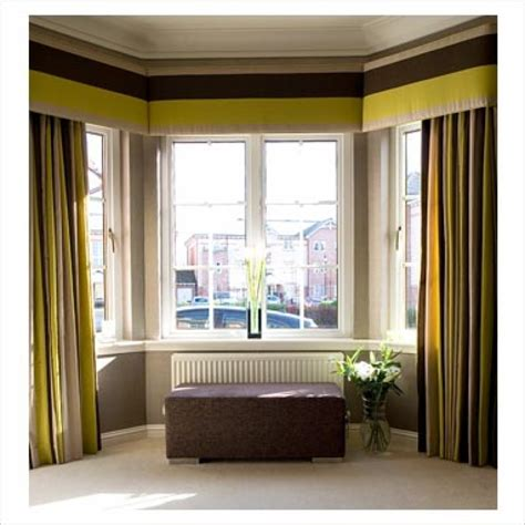 best window treatments 78 best images about curtains window treatments on