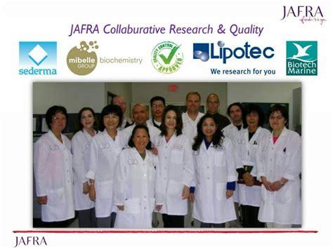 Member Baru Jafra keuntungan join member jafra bersama kami jafra cosmetics and skin care