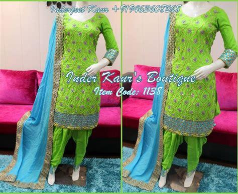 Lmparas Punjabi Designer Suits Chandigarh Facebook Foto | 78 images about punjabi designer suits chandigarh on