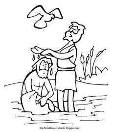 baptism coloring pages baptism coloring pages az coloring pages