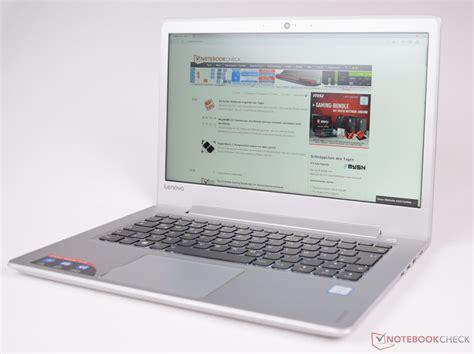 Dan Spesifikasi Laptop Lenovo Ideapad Z400 spesifikasi dan harga laptop multimedia lenovo ideapad 510s 5vid segiempat