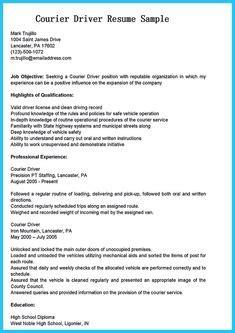 bachelor degree resume sle application letter of interest resume template