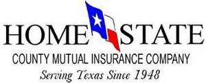 home state insurance