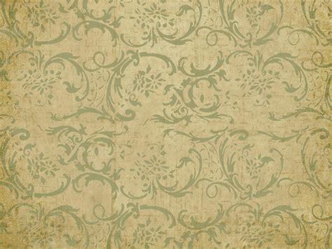 wallpaper texture background vintage vintage wallpaper texture wallmaya com