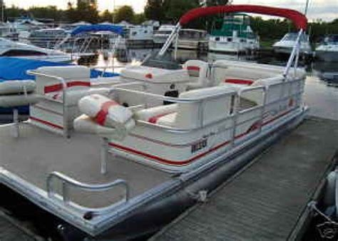 pontoon boats with head 17 best ideas about party barge on pinterest pontoon