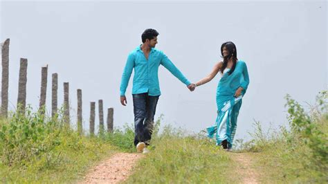 wallpaper desi couple its my love story latest stills wallpapers13 com