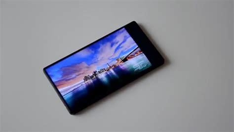 Tablet Murah Yang Memakai Sim Card cuman sejutaan inilah smartphone minim bezel paling murah yang bisa kamu beli droidpoin