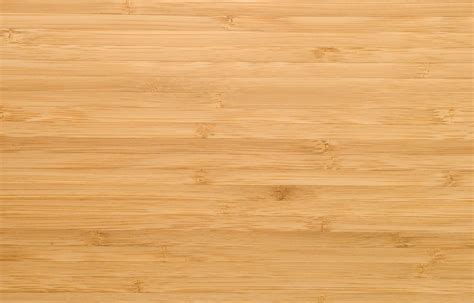 care of bamboo hardwood floors cleaning and maintaining bamboo floors