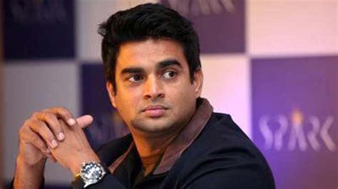 actor wala game video may actor r madhavan says speaking at harvard was