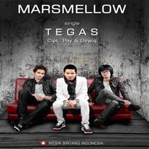 download mp3 barat mellow download lagu marsmellow tegas mp3 stafa band